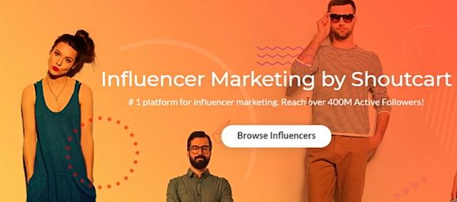 https://www.vikramsaroj.com/2020/01/digital-marketing-tips-for-successful.html
