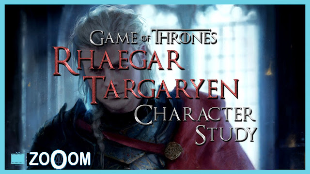 game of thrones,a song of ice and fire,rhaegar targaryen,game of thrones season 8,game of thrones season 7 rhaegar targaryen,game of thrones rhaegar targaryen,of,game of thrones season 7,targaryen,tower of joy,rhaegar,game of thrones characters,game of thrones season 7 winterfell crypts,game of thrones prince rhaegar targaryen,game of thrones theory,game of thrones season 7 lyanna stark,game of thrones season 7 episode 7,the life of rhaegar targaryen,game of thrones explained,thrones