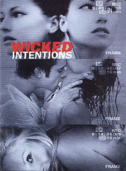 WATCH Wicked Pleasures 2002 ONLINE freezone-pelisonline