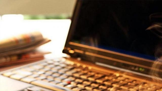 Cara Mengatasi Laptop Sering Panas Ketika Digunakan
