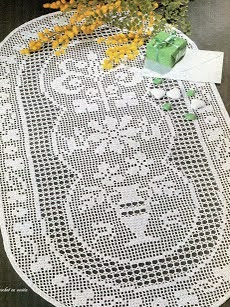 http://crochetenaccion.blogspot.com.es/2012/04/clasico-tapete-ovalado.html