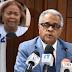 Reportan 10 nuevos casos de coronavirus en República Dominicana