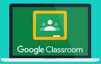 تنزيل برنامج Google Classroom للكمبيوتر 2021 كامل