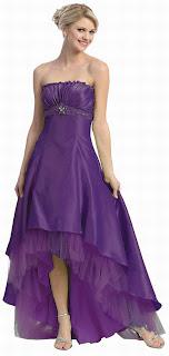 junior graduation prom dresses