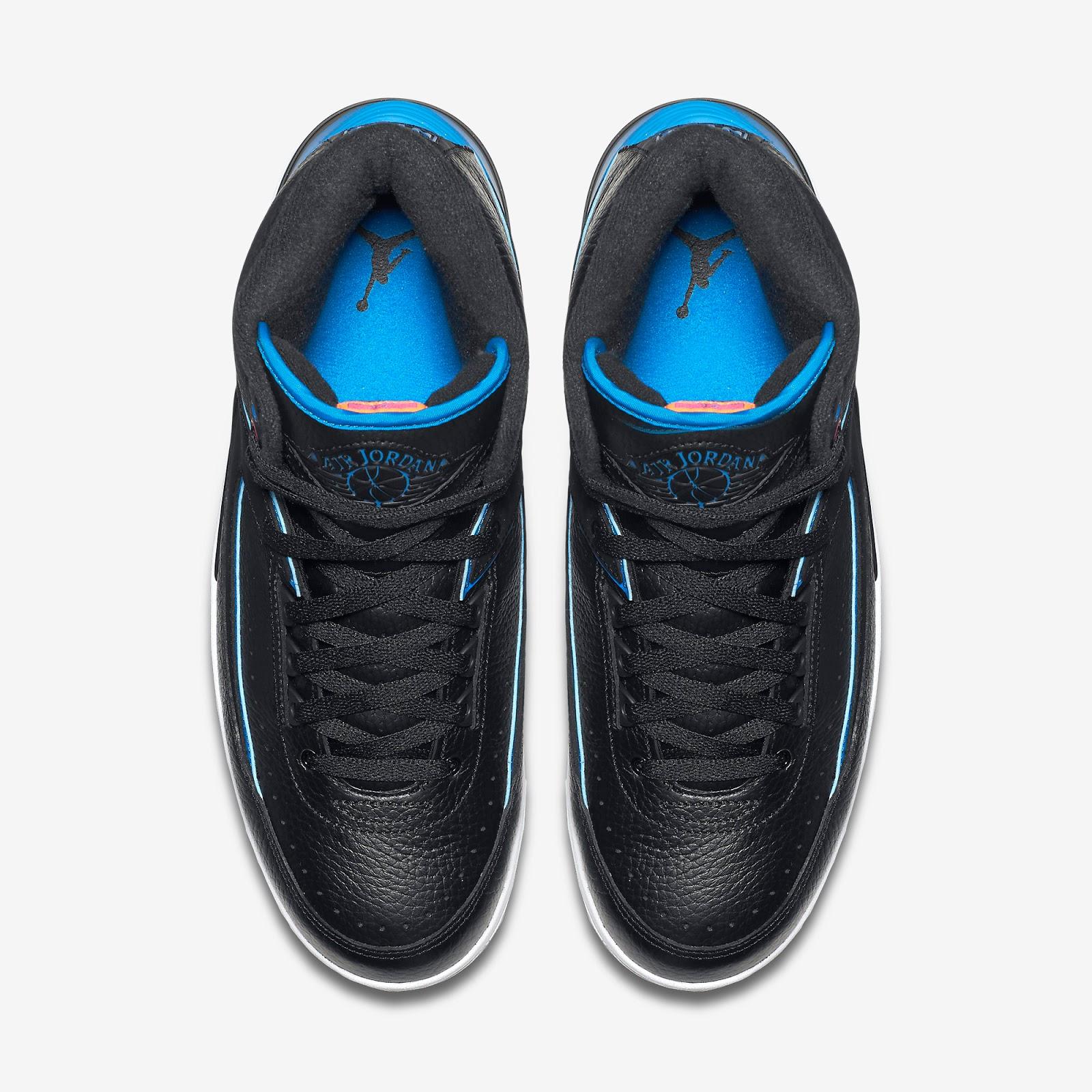 huge discount a51a0 fd032 ajordanxi Your  1 Source For Sneaker Release Dates  Air Jordan 2 ...