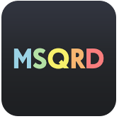 MSQRD-Free Face Filtering and Overlay App for Android