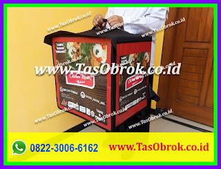 Penjual Distributor Box Motor Fiber Jayapura, Distributor Box Fiber Delivery Jayapura, Distributor Box Delivery Fiber Jayapura - 0822-3006-6162