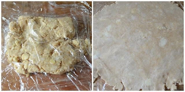 Flaky-Pie-Crust-Roll-Dough.jpg