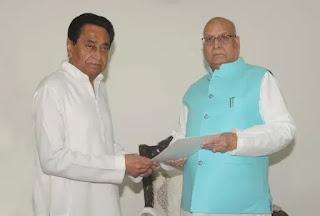 tandon-accept-kamalnath-resignation