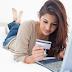 Cara Hemat Belanja Online Game PC