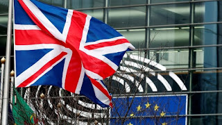 britain-out-from-european-union