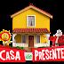 Promoção Casa de Presente Ri Happy - Concorra a uma casa!
