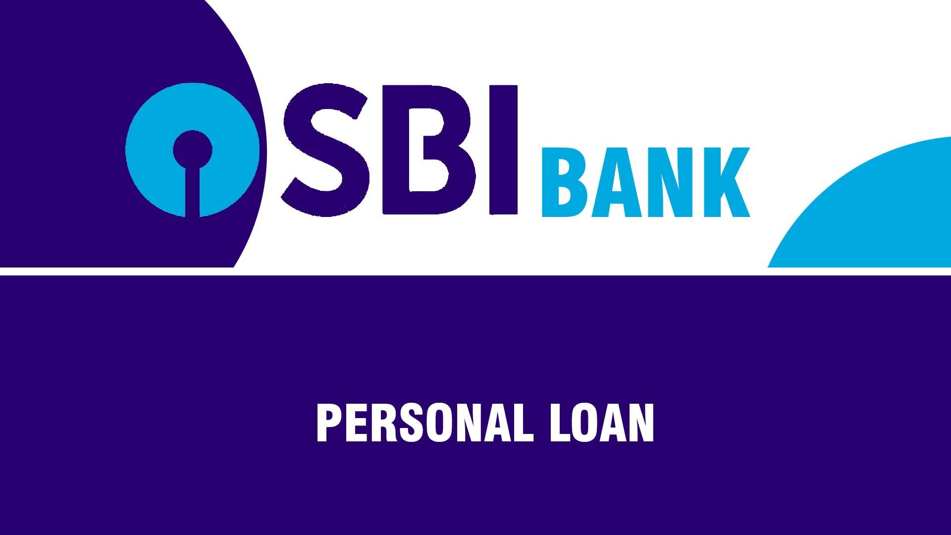 SBI made home loan cheaper