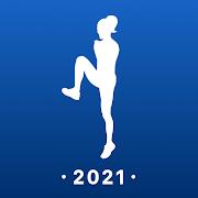 تنزيل HIIT & Cardio Workout by Fitify   برنامج تمارين القلب والأيروبيك لنظام الاندرويد