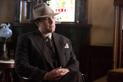 Live By Night Ben Affleck Image (5)