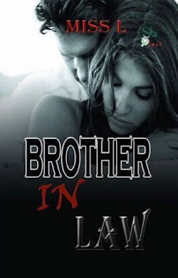 BROTHER IN LAW by Miss L Pdf