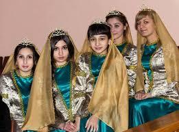 hot kazakhstan girls