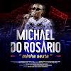 Michael do Rosario - Minha-Sexta