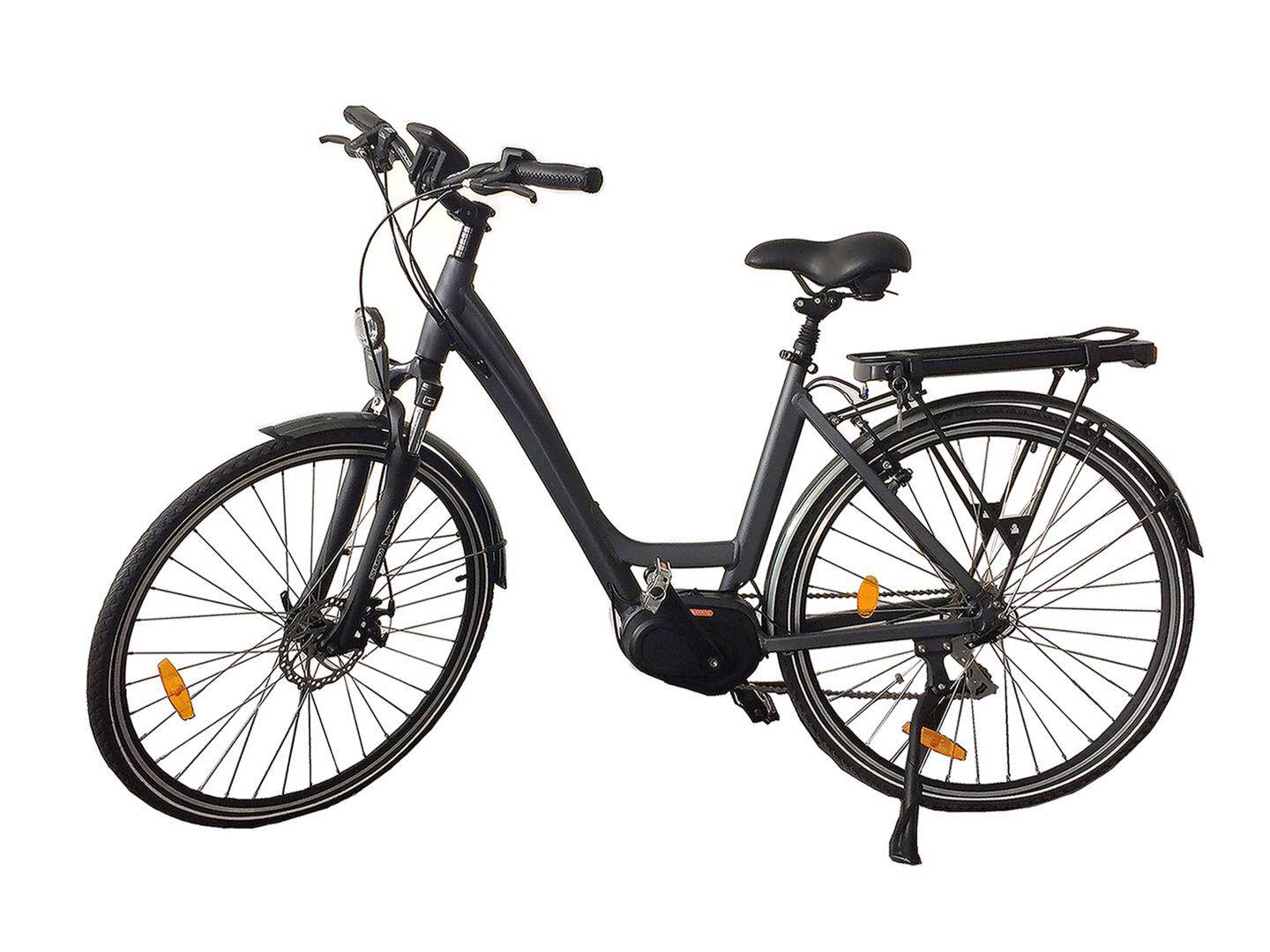How Much Do I Need To Pay For An Electric Bicycle