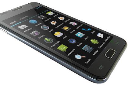 Penyebab Kuota Internet Kamu Cepat Habis Di Smartphone Android