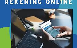 Lebih Simple, Ini 5 Tips Praktis Punya Tabungan Rekening Online