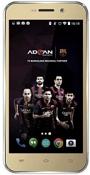 harga Advan Barca i5A
