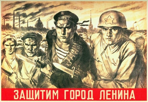 Polish Greatness (Blog): WW2 PROPAGANDA: WAR OF WORDS Part ...