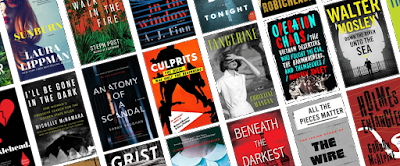 http://lithub.com/the-most-anticipated-crime-mystery-and-thriller-titles-of-2018/