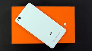 Cara Mengatasi Error Couldn't Verify Device Saat Update ROM hp Xiaomi