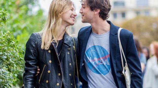 3 Fakta yang Harus Anda Ketahui Sebelum Memutuskan untuk Menikah