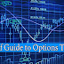 A Brief Guide to Options Trading