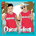 MOZTHAZA FT MIGUELITO - CHICA IDEAL
