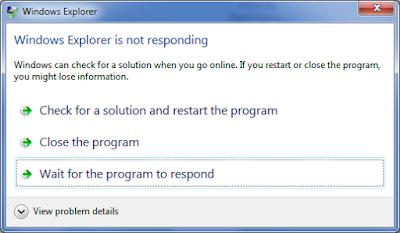 Bagaimana Ciri Motherboard Laptop Rusak