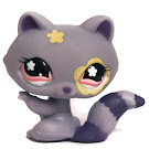 Littlest Pet Shop Multi Pack Raccoon (#597) Pet