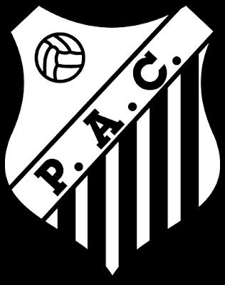 PALMITAL ATLÉTICO CLUBE