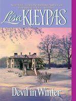 Quỷ Dữ Mùa Đông - Lisa Kleypas