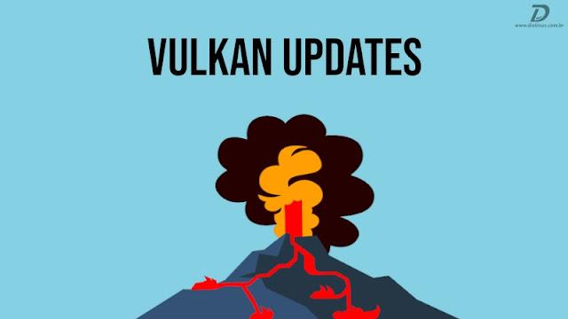 implementacao-promete-melhorar-os-frametimes-em-aplicacoes-vulkan