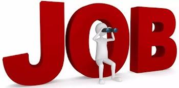 10 BEST JOBS OF 2021, USA JOBS 2021,BEST PAYING JOBS