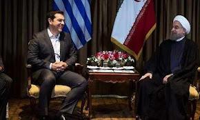 synanthsh-tsipra-me-ton-proedro-toy-iran-sth-nea-yorkh
