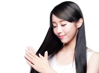 Minyak Kelapa - Solusi Sehat Untuk Rambut Dan Perawatan Kulit