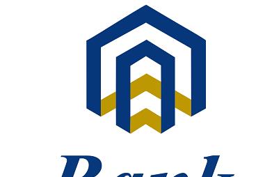 Lowongan Kerja BUMN Bank BTN (Persero)