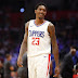 Lou Williams Staying a Clipper for 3 More Years
