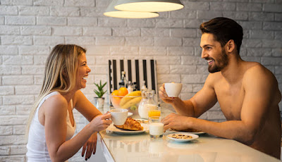 man woman love romance pictures dating couple  Emotional Connection, Happily Ever After