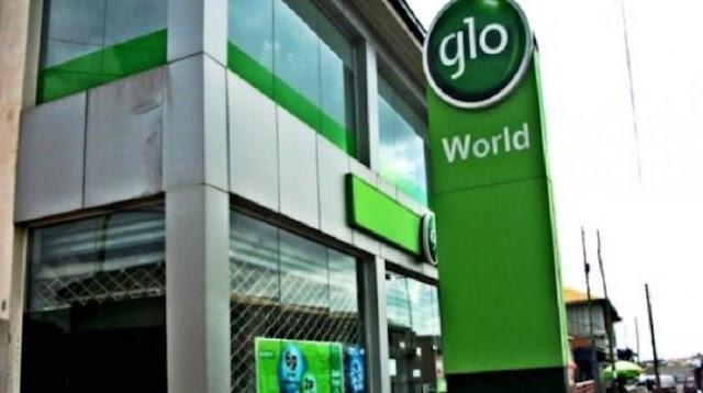 Globacom sacks 54 power engineers 'for no reason'