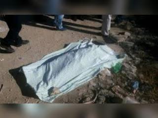 جريمة قتل شنيعة جدت ليلة أمس بغابة الزياتين التابعة لمدينة صيادة من ولاية المنستير