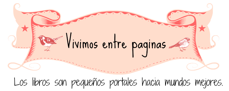 http://vivimosentrepaginas.blogspot.com.es/