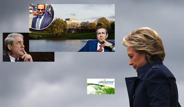 https://1.bp.blogspot.com/-vQprfiDeKeg/XP4YCknIVPI/AAAAAAAAJtQ/65MmpMK1OHU0Cgfhuw8Sxlk08uGBkcj0gCLcBGAs/s1600/US%2Bversus%2BUSA%2B2016-2019.%2BThe%2BAnti-Trump%2Brogue%2Bfaction.%2BComey%252C%2BClapper%252C%2BBrennan%2Band%2BMueller.%2B%25231ab.jpg?SSImageQuality=Full