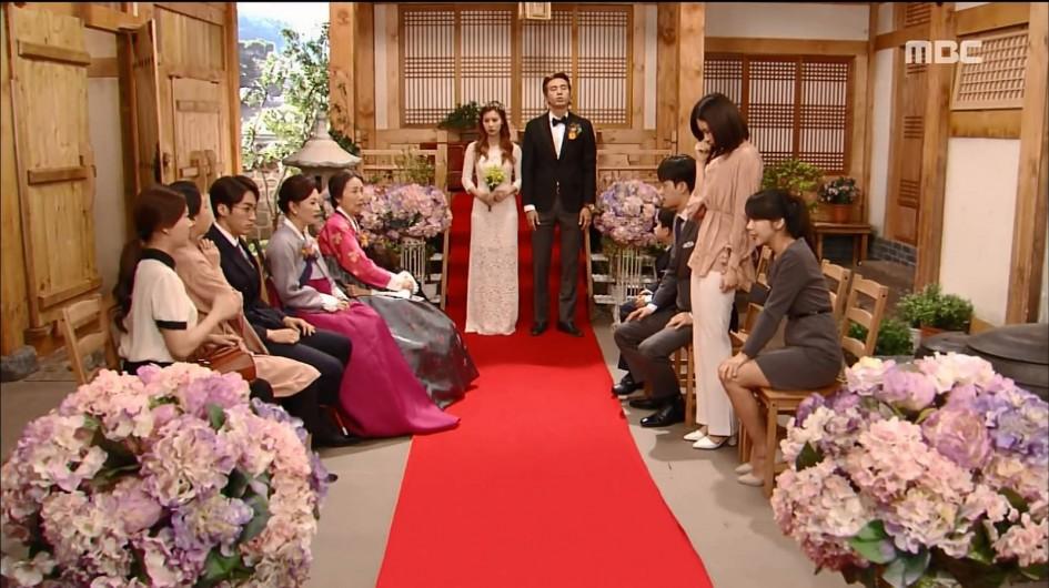 Phim cô giáo ô sun nam vtv3 Hàn Quốc
