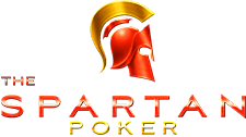 The Spartan Poker is all set to make you 'The Millionaire' on 5th February