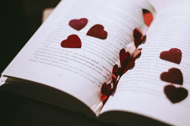 الحب, العشق, رومانسية, كلام الحب, قصة الحب, الحب الأول, حب, الزواج, إمرأة, الرجل